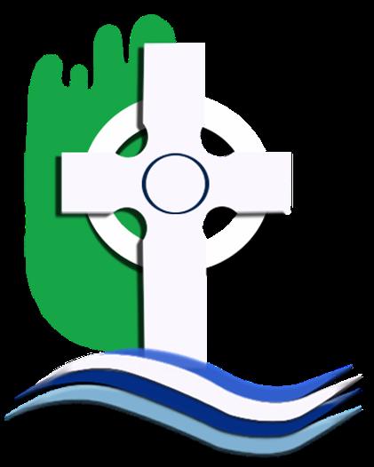 Transparent-st-ronans-logo-2