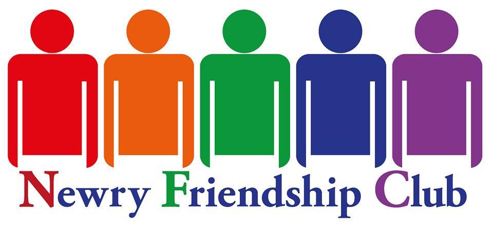 newryfriendshipclublogo