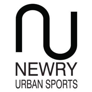 nusfb - Copy