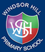 windsor_hill_logo
