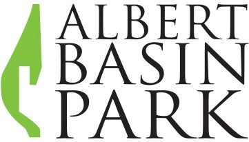 The Albert Basin Project